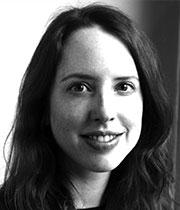 Johanna Lehne