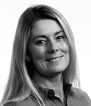 Dr/Prof. Marianne Ryghaug